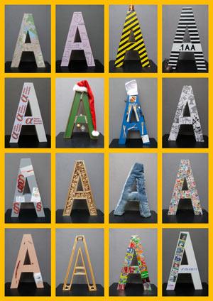 beratung-alphabetisierung